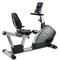 Vélo d'appartement I.TFR Ergo Bh fitness - Fitnessboutique