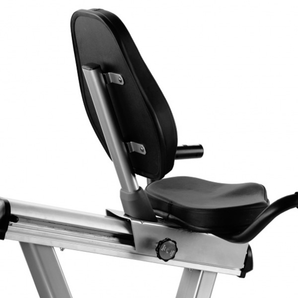 V lo semi allonge bh fitness i tfr ergo - Velo allonge fitness ...