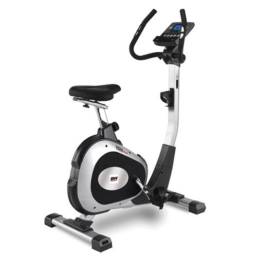 Vélo d'Appartement Bh fitness Artic Program