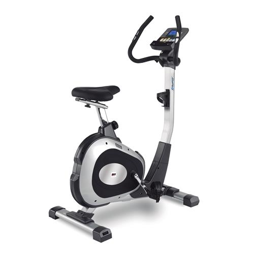 Vélo d'appartement Bh fitness I.Artic