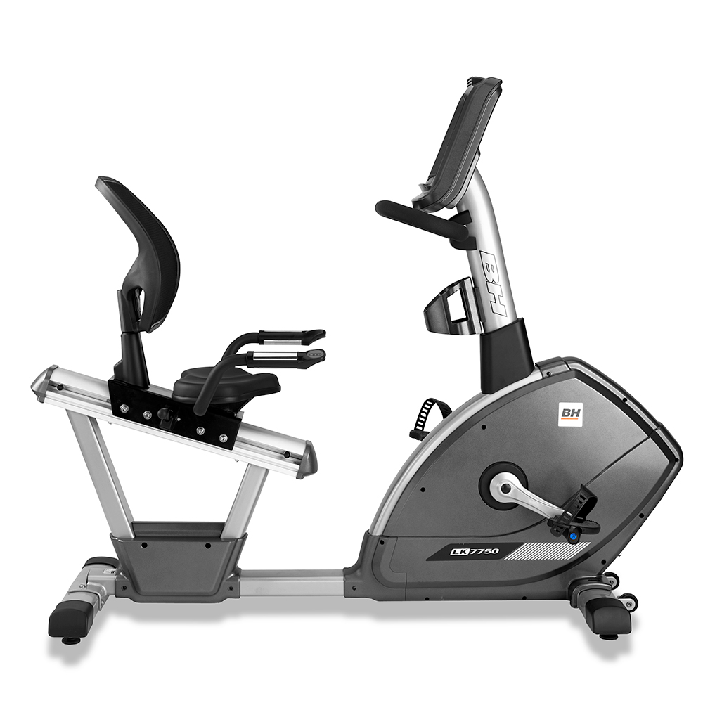 Bh fitness LK7750 SMART FOCUS