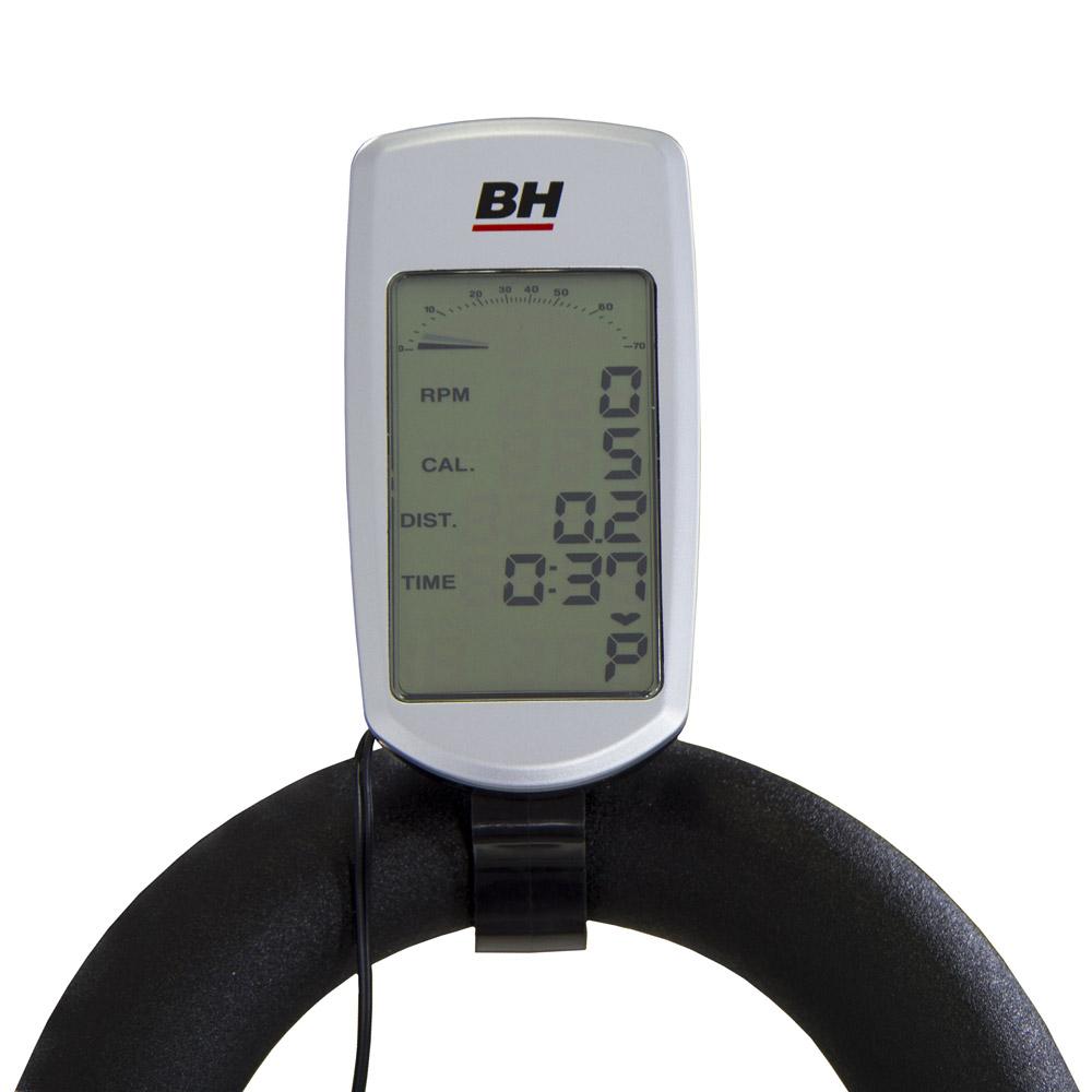 Bh fitness X-HELIOS