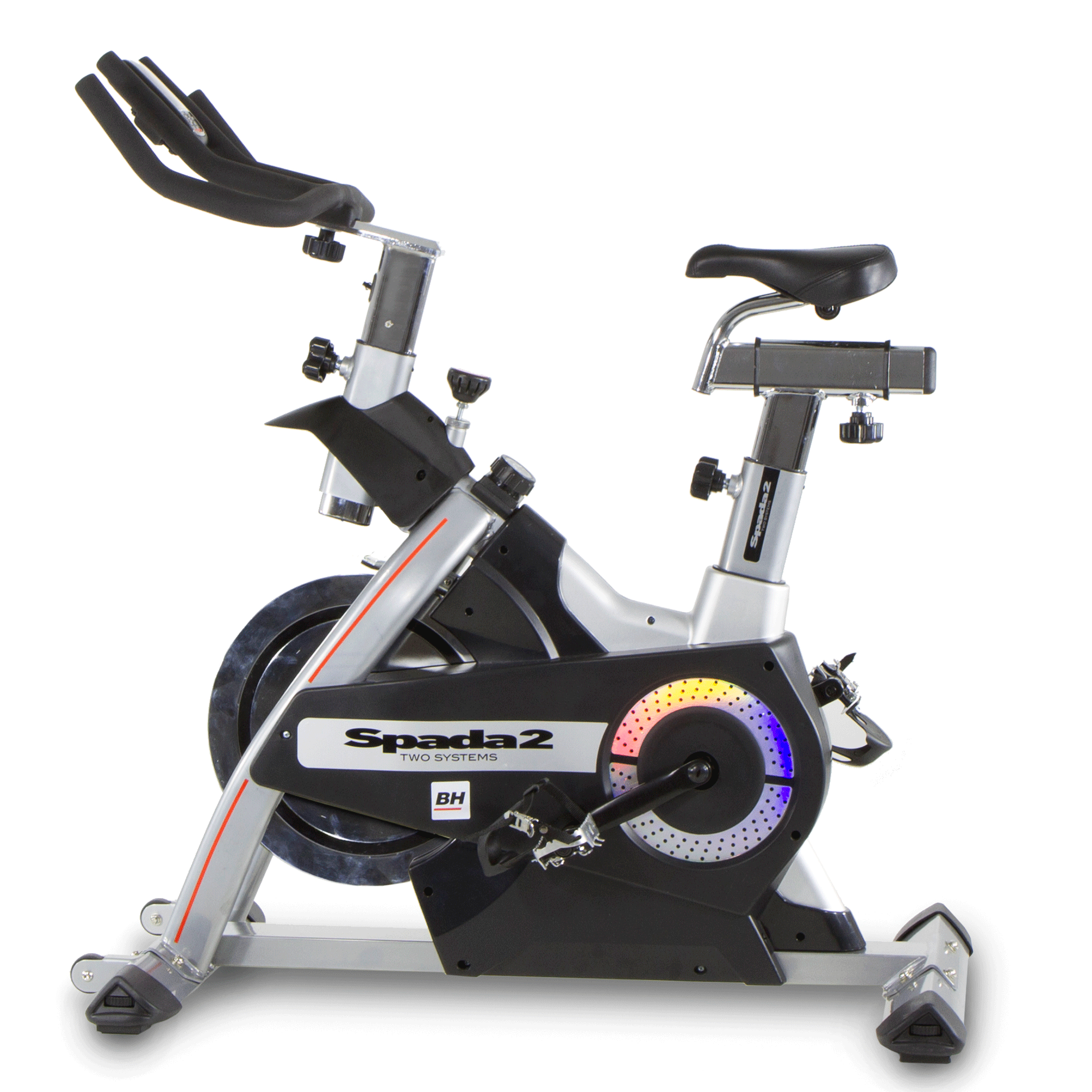 Bh fitness X-SPADA II