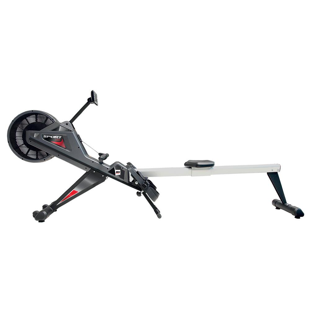Bh fitness Sport Club
