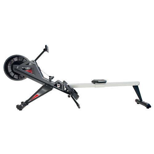 Rameur Bh fitness Sport Club