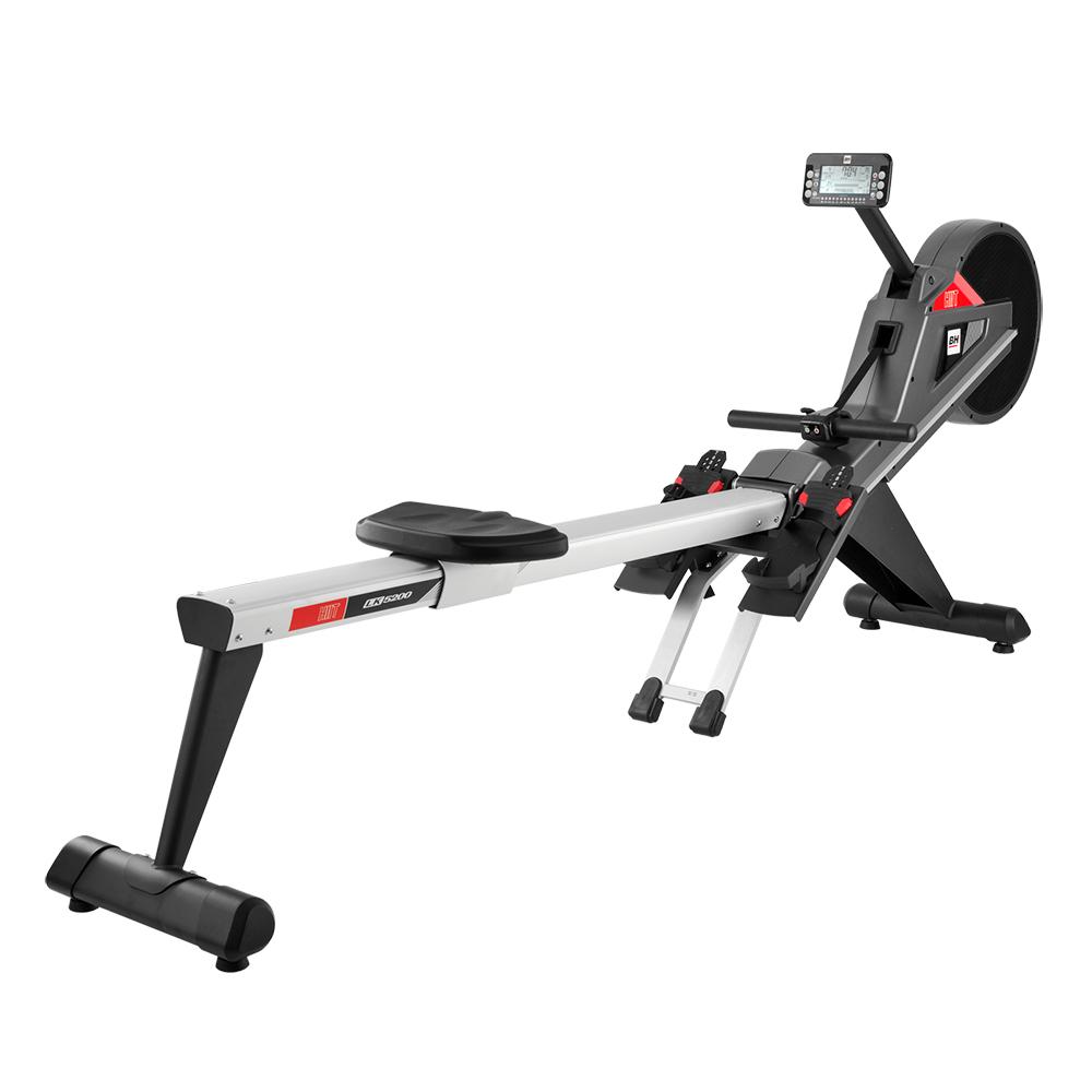 Bh fitness LK5200 LED