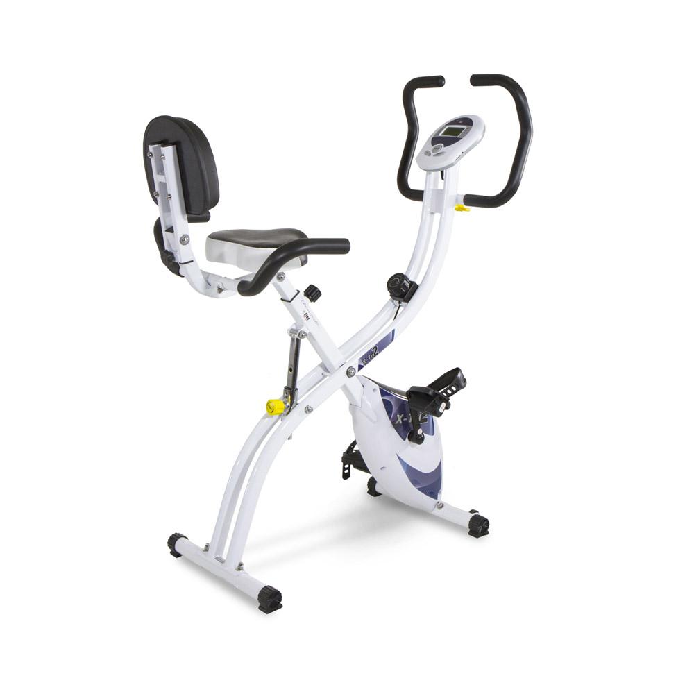 Bh fitness X Tri 2