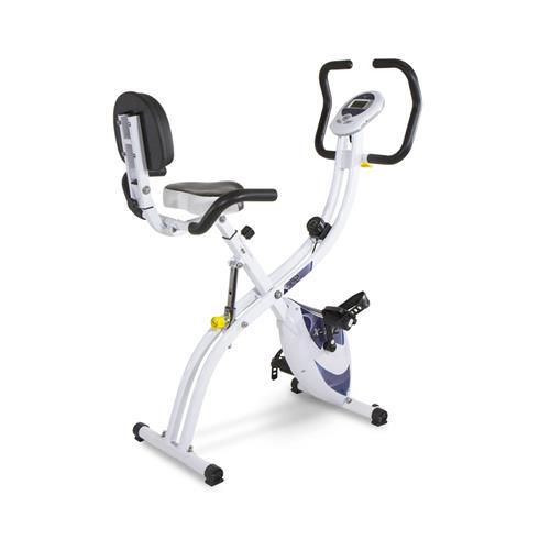 Vélos droit Bh fitness X Tri 2