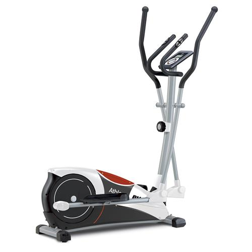Vélo elliptique Bh fitness Athlon