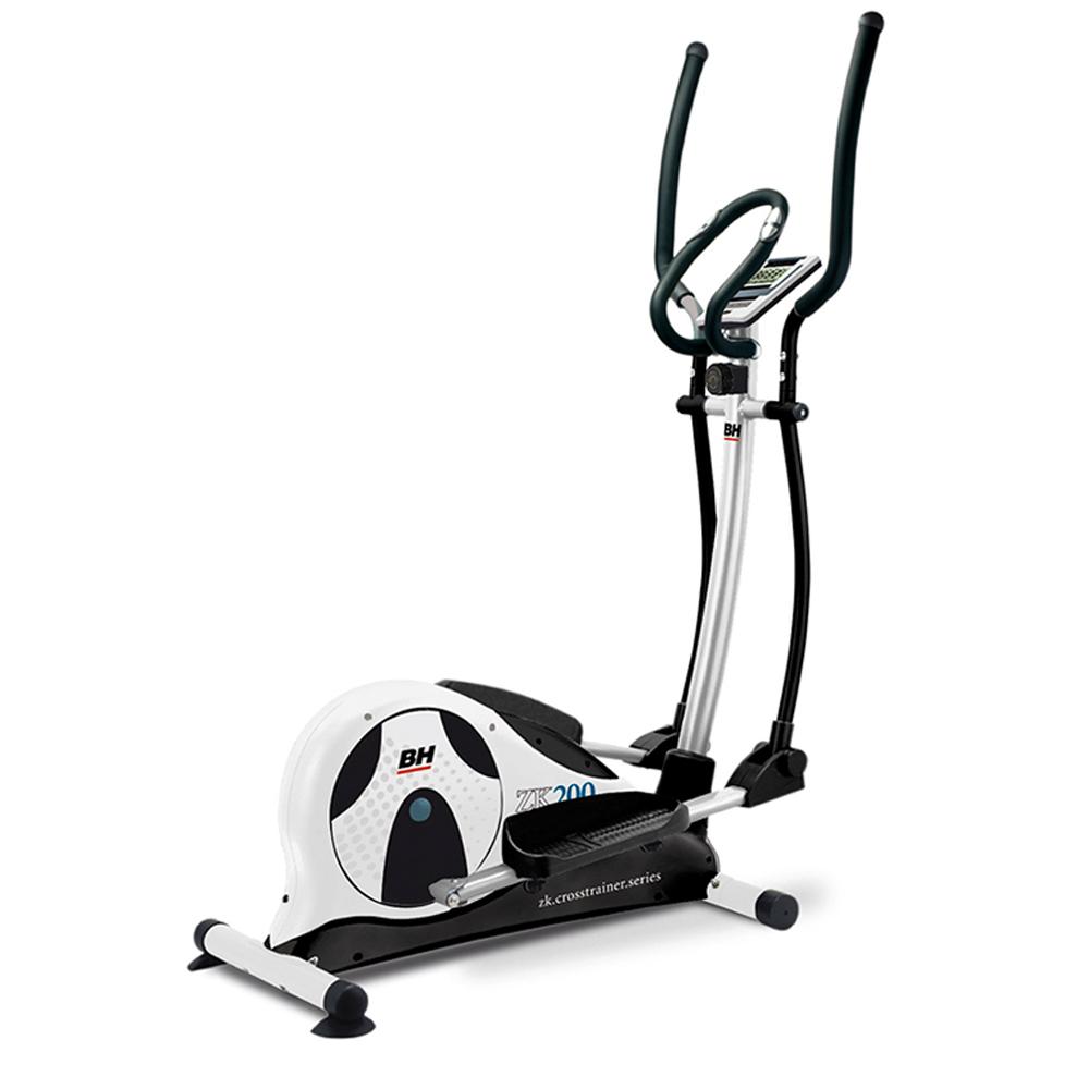 Bh fitness ZK200