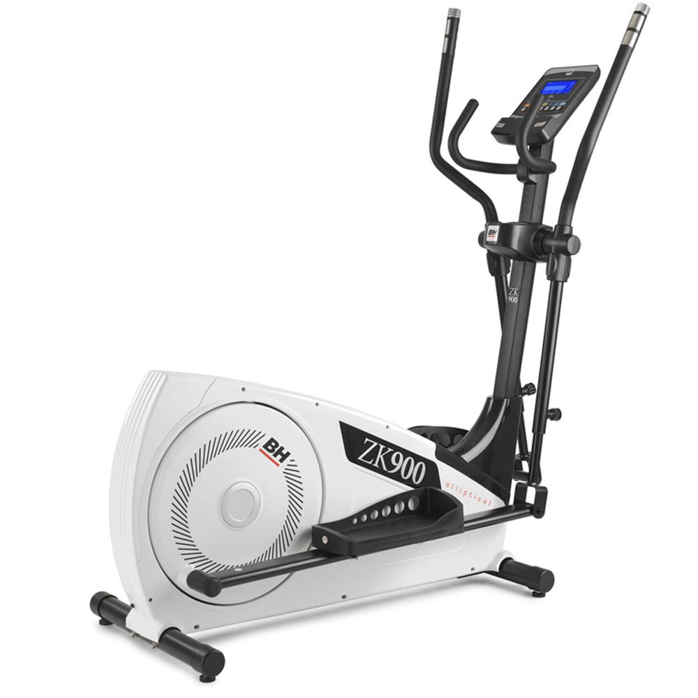 Bh fitness iZK900