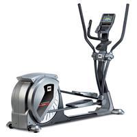 Vélo Elliptique Khronos GSG Bh fitness - Fitnessboutique