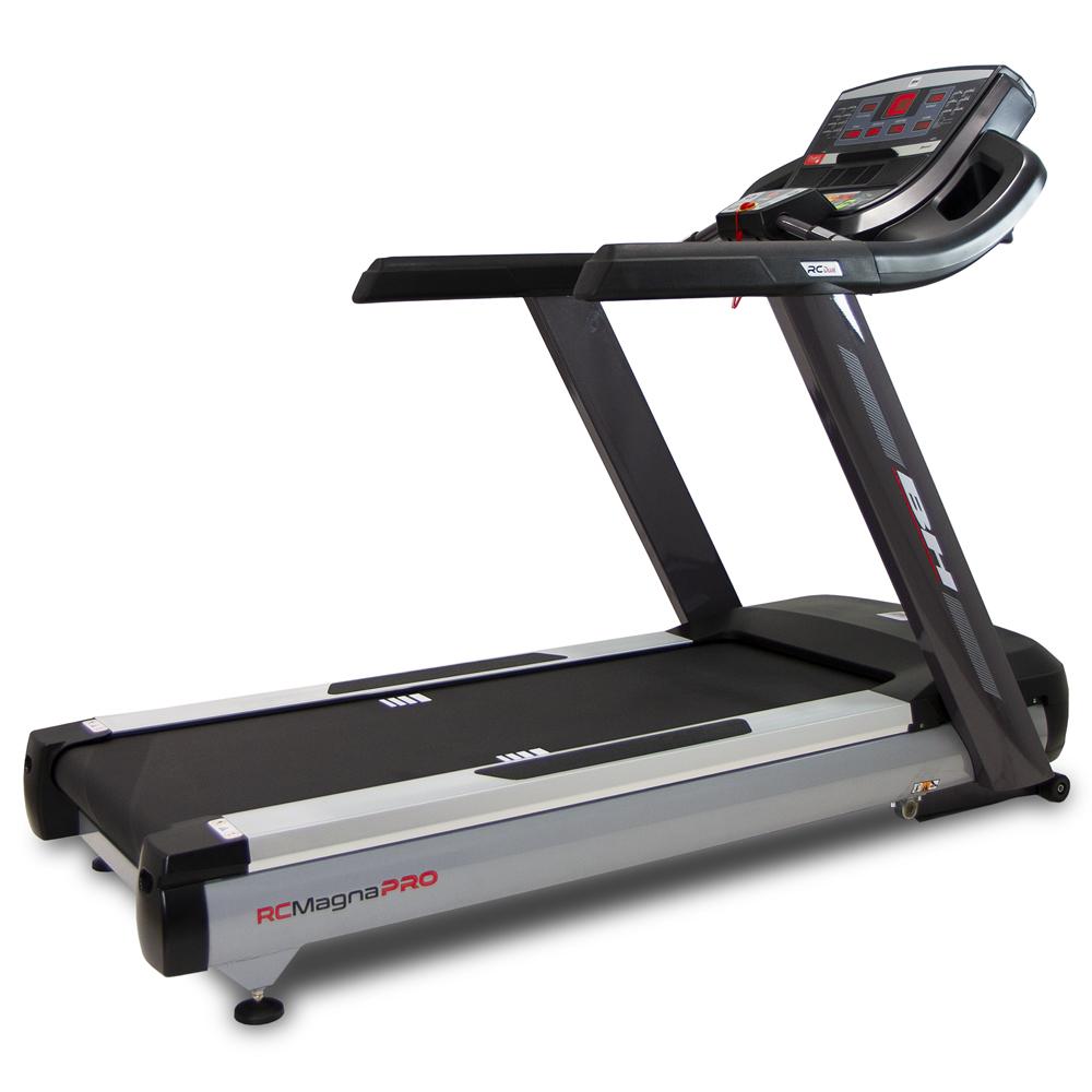 Bh fitness Magna Pro RC