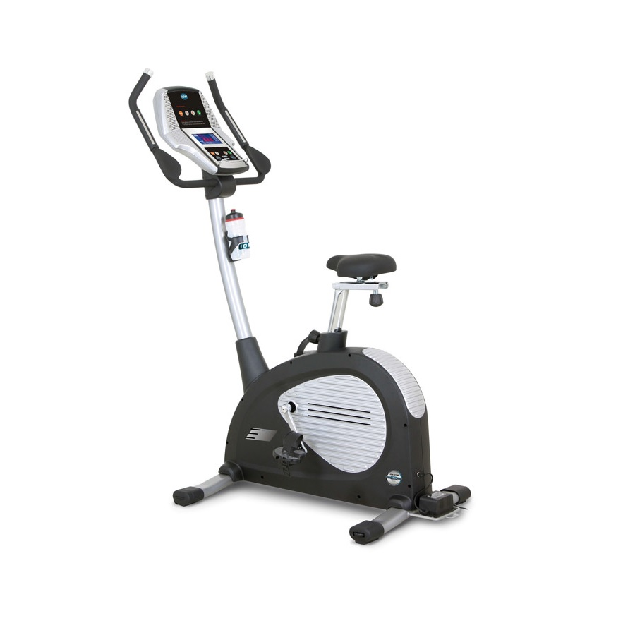 Bh fitness ION PLUS