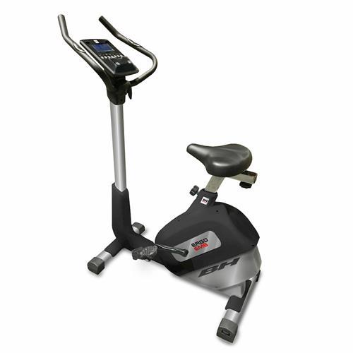 Vélo Ergomètre Bh fitness ERGO EMS