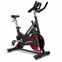 Vélo de biking SB MAG Bh fitness - Fitnessboutique