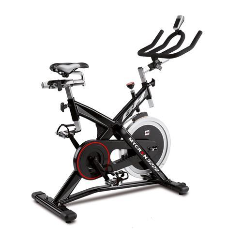 Vélo de biking Bh fitness Mycron S220