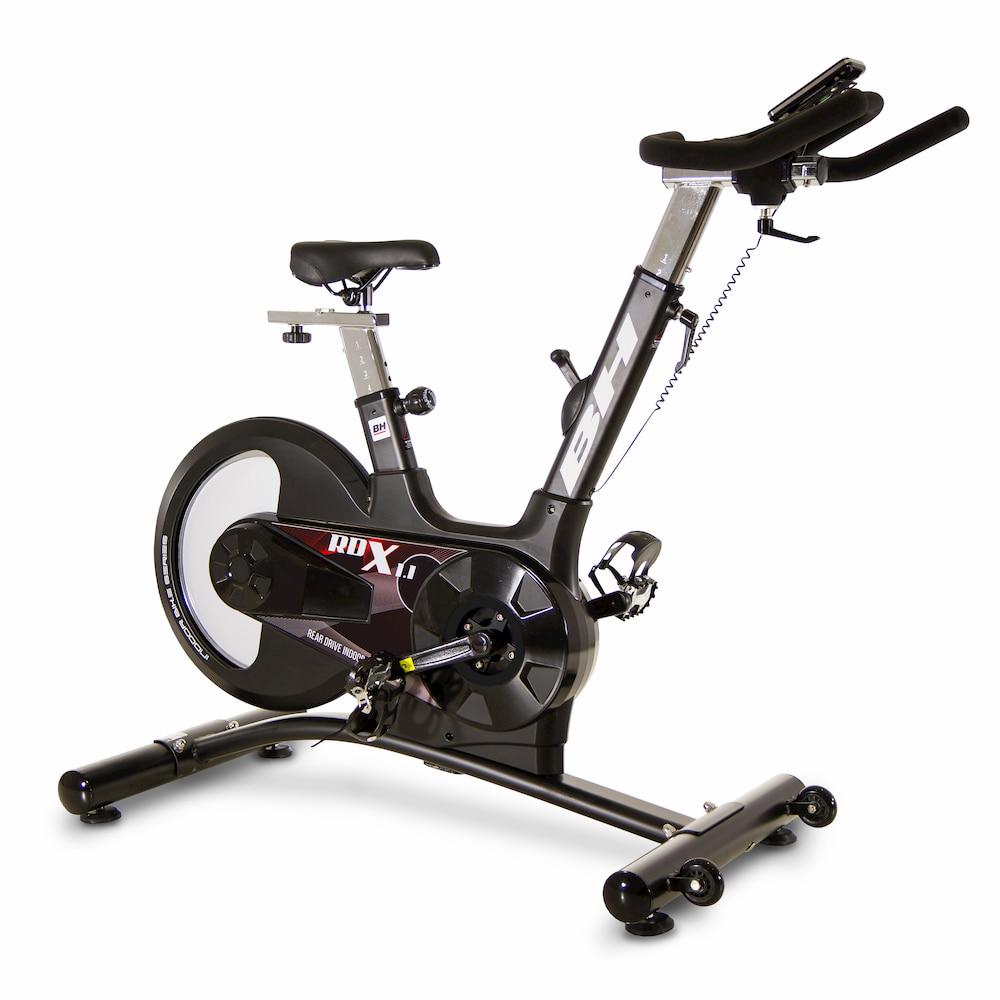 Bh fitness RDX1.1
