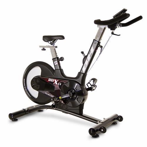 Vélo de Biking Bh fitness RDX1.1