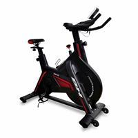 Vélo de Biking Tokyo Bh fitness - Fitnessboutique