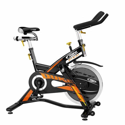 Vélo de Biking Bh fitness Duke