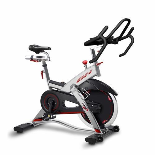 Vélo de biking Bh fitness Rex