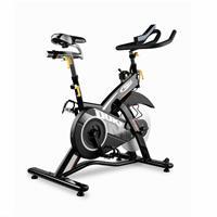 Vélo de Biking Duke Magnétique avec Compteur ANT+ Bh fitness - Fitnessboutique