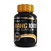 Biotech USA AAKG 1000