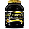 Biotech USA Amino Essentials