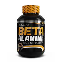 pre workout BIOTECH USA Beta Alanine