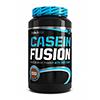Biotech USA Casein Fusion