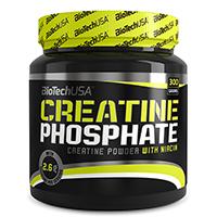 Créatines - Kre AlKalyn Biotech USA Creatine Phosphate