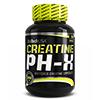 Biotech USA Creatine PH X