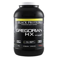 BLACK-PROTEIN Gregorian Hx