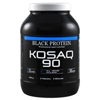 protéines BLACK-PROTEIN Kosaq 90