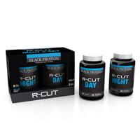 Black Protein R Cut