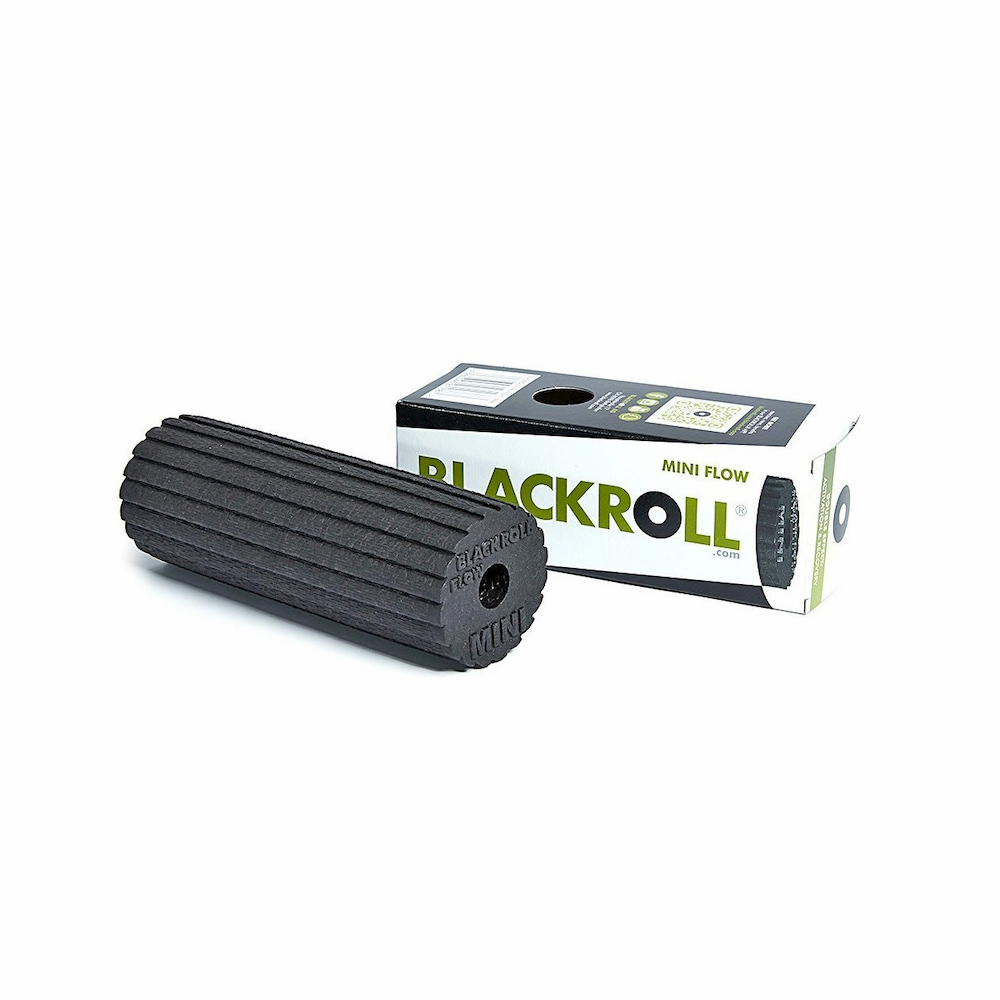 Blackroll Rouleau de massage Mini Flow