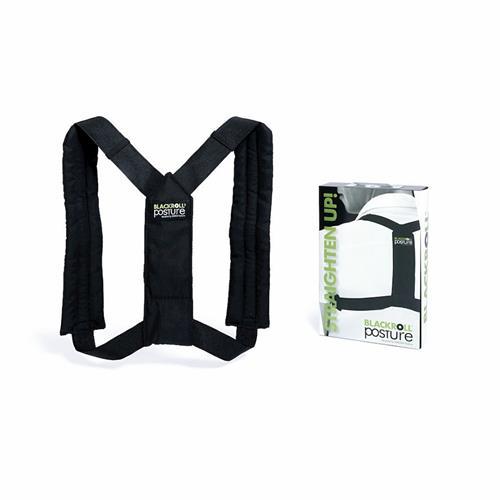 Santé Blackroll Posture