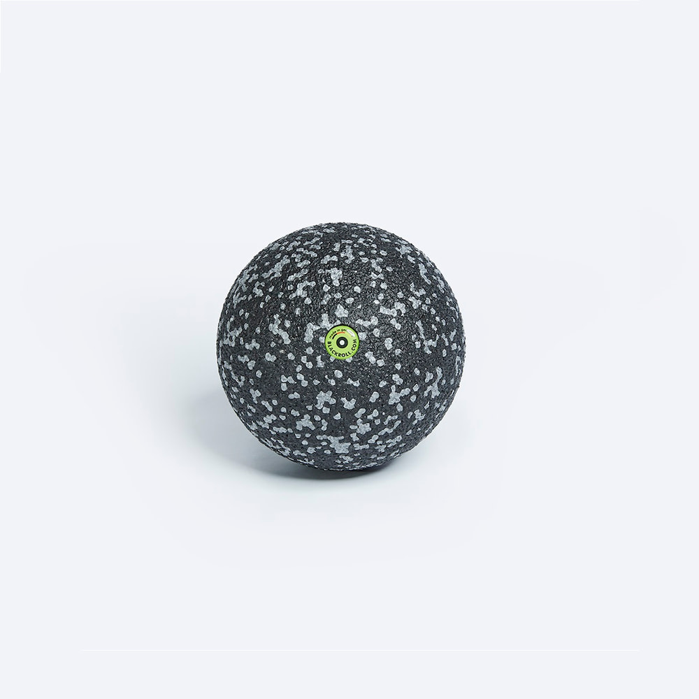 Blackroll Rouleau de massage Ball