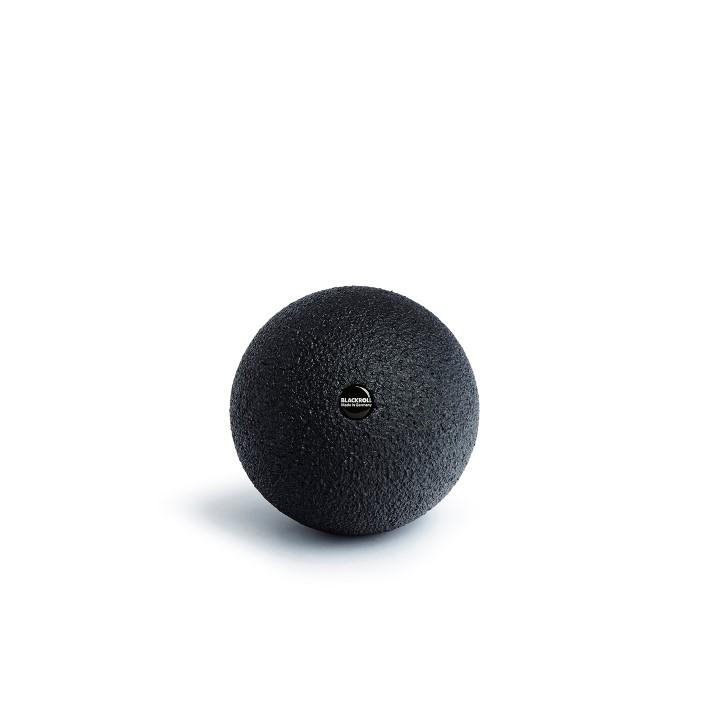 Blackroll Rouleau de massage Ball 08