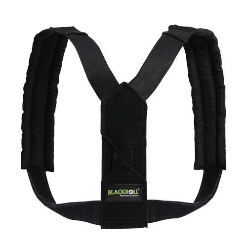 Santé Blackroll Posture 2.0