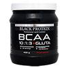 Acides aminés BCAA 10:1:3 + Gluta