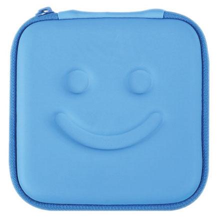 Bluetens Etui de transport pour appareil et accessoires Bluetens