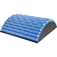 Bien-Etre / Loisirs Bodysolid Absup Ab Sit-Up Pad
