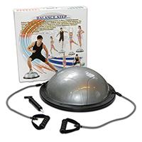 Agilité - Equilibre Bodysolid Balance Ball