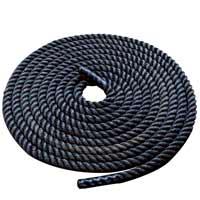 Cordes ondulatoires Corde Ondulatoire Bodysolid - Fitnessboutique