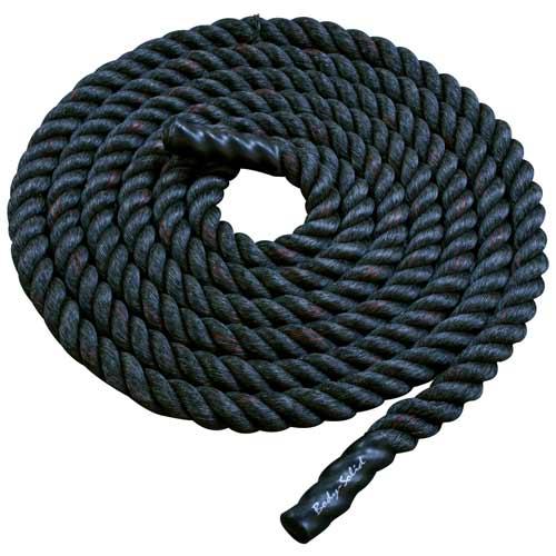 Bodysolid Corde Ondulatoire