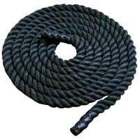Cordes ondulatoires Bodysolid Corde Ondulatoire