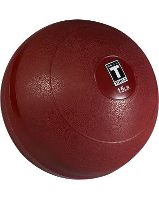 Bodysolid Slam Ball