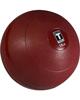 Médecine Ball et Balle lestée Slam Ball 6,8 kg
